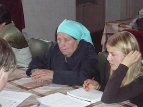 i_Kasachstan1