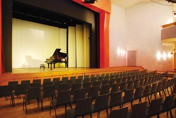 Architektur_StB_Waldorf Saal 2