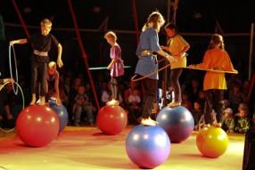 Zirkus_SP_IMG_5217