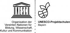 UNECSO-Projektschulen Bayern