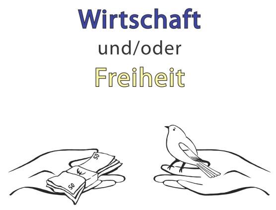 WAD_Wirtschaft_Freiheit