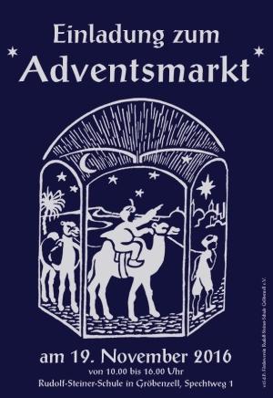 Adventsmarkt_2016e