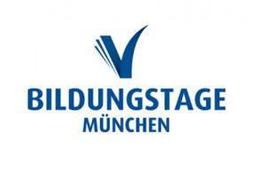 bildungstage-logo